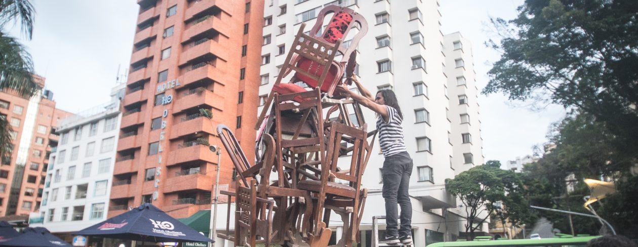 cropped Rube Goldberg Contra El Obelisco Fotos Leonardo Linares 29 1