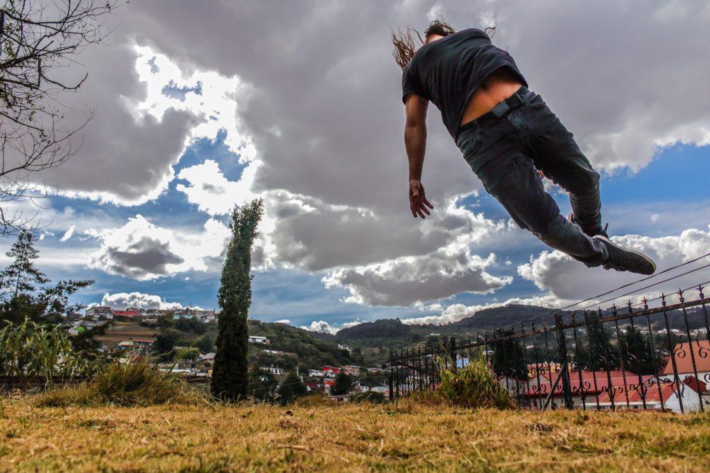 Nabba o Las caídas 10.01.2020 Sergio Narváez Tapias Antioquia Turbo LO