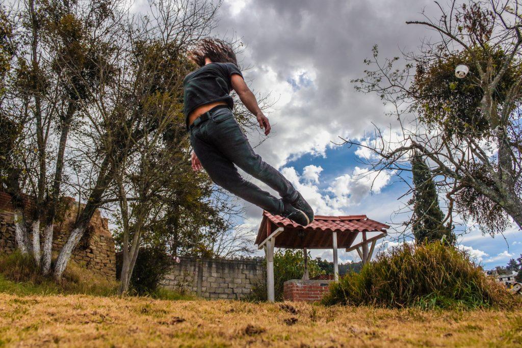 Nabba o Las caídas 13.01.2020 Jorge Luis Betancourt Córdoba Montelíbano LO