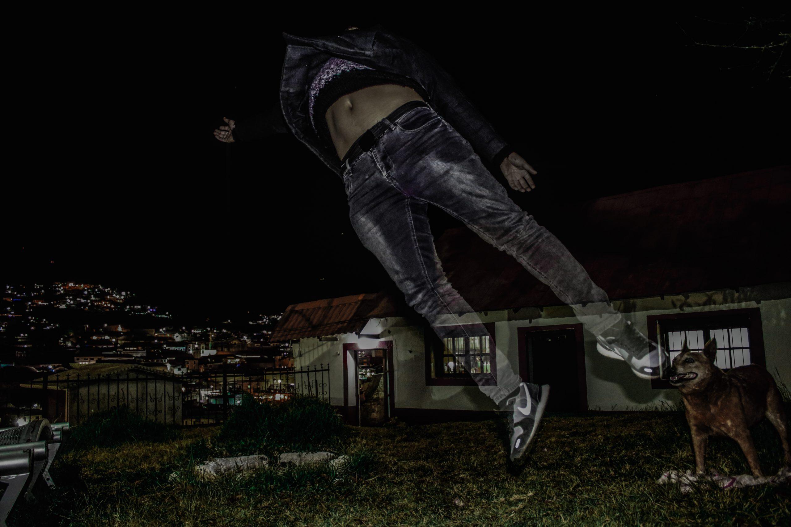 Nabba o Las caídas Arnolda Echavarría Valdivia Antioquia 31 12 2019 scaled