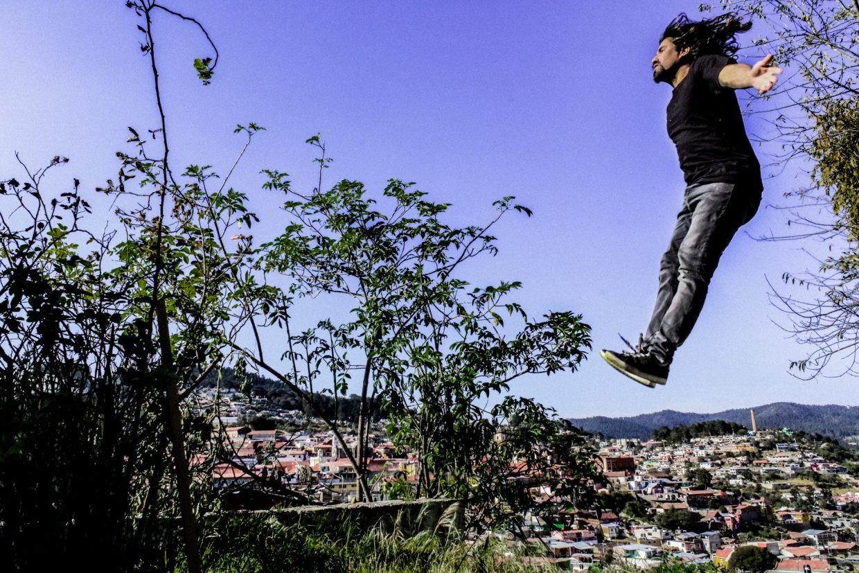 Nabba o Las caídas Mireya Hernández Guevara Huila Algeciras 07.01.2020 LO